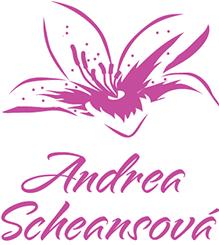 Andrea Scheansová